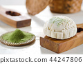 Mid Autumn Moon Cake 44247806