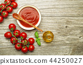 Tomato sauce 44250027