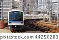 센 보쿠 고속철도 5000 계 44250283