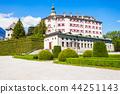 Schloss Ambras Castle, Innsbruck 44251143