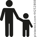 family_father_son.eps 44252868