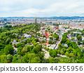 비엔나, 빈, 오스트리아 44255956