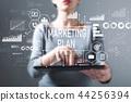 marketing, plan, market 44256394