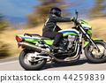 오토바이, 바이크, 헬멧 44259839