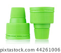 plastic bottle cap or crown of drinking beverage 44261006