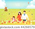 家庭 家人 家族 44266579