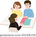 開會 會議 討論 44268156
