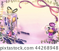 植物标本室框架 44268948