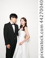 데이트,커플,연인,인물,결혼,여성,남성 44270040