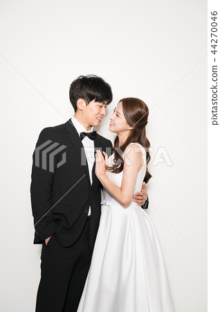 데이트,커플,연인,인물,결혼,여성,남성 44270046