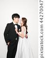 데이트,커플,연인,인물,결혼,여성,남성 44270047