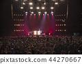 concert, crowd, music 44270667