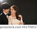 웨딩스냅,웨딩촬영,웨딩사진,결혼사진,커플사진 44270832