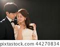웨딩스냅,웨딩촬영,웨딩사진,결혼사진,커플사진 44270834