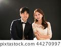 커플사진,데이트사진,연인사진,웨딩사진,웨딩촬영 44270997
