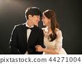 커플사진,데이트사진,연인사진,웨딩사진,웨딩촬영 44271004