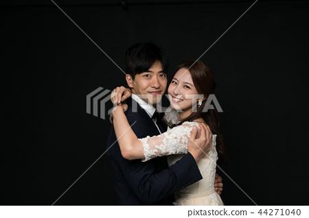 웨딩촬영,웨딩스냅,결혼스냅,결혼사진,연인,커플 44271040
