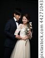 웨딩촬영,웨딩스냅,결혼스냅,결혼사진,연인,커플 44271043