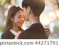 커플,연인,데이트,나들이,여행,웨딩,데이트스냅 44271701