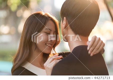 사랑,연인,인연,커플,데이트,웨딩,프로포즈 44271713