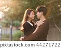 사랑,연인,인연,커플,데이트,웨딩,프로포즈 44271722