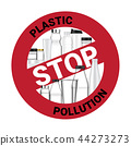 Realistic Bottle Ban Stop Using Plastic Pollution 44273273