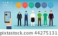 labor, international, profession 44275131