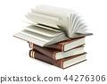 books heap opened 44276306