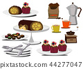 瑞士卷 果凍卷 夾心蛋糕 44277047