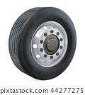 輪子 車輪 卡車 44277275