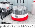 厨房 桌子 桌 44277573