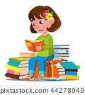 书籍 书 书本 44278949