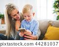 son, family, child 44281037