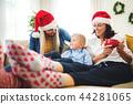 christmas, xmas, people 44281065