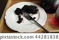 蛋糕 44281838