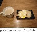 早餐 44282166