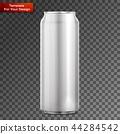 aluminum, container, metallic 44284542