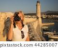 photographer, photograph, woman 44285007