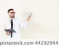 桌子 办公桌 医生 44292044