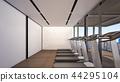 健身 運動 健康 44295104