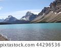 加拿大弓湖 44296536