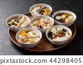 豆花台灣豆腐糖果豆腐(豆腐布丁) 44298405