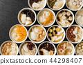 豆花台灣豆腐糖果豆腐(豆腐布丁) 44298407