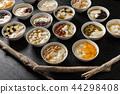 豆花台灣豆腐糖果豆腐(豆腐布丁) 44298408