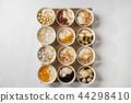 豆花台灣豆腐糖果豆腐(豆腐布丁) 44298410