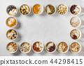 豆花台灣豆腐糖果豆腐(豆腐布丁) 44298415