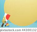 backdrop, background, blank 44300132