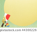 japanese, pattern, backdrop 44300226