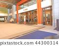 무대, 건축물, 빌딩 44300314