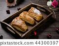 麵包 白麵包 食品 44300397